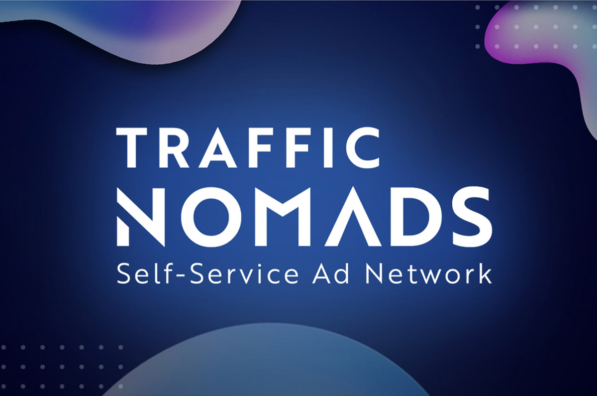 Everything You Need To Know About Traffic Nomads